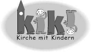kigo_logo_ej