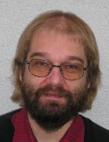 Lauri Hätönen