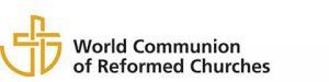 Weltgemeinschaft reformierter Kirchen