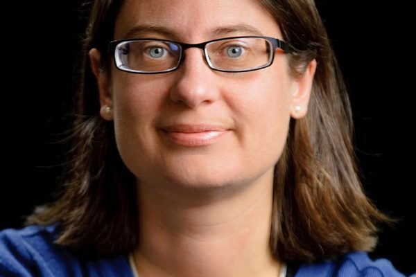 Annette Schellenberg