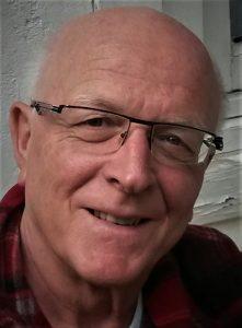 Johann Ulreich