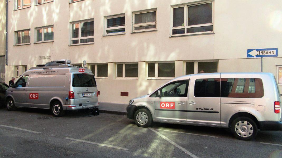 ORF-Heinz_Glaser