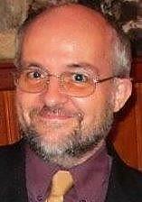 Markus Rohrmoser