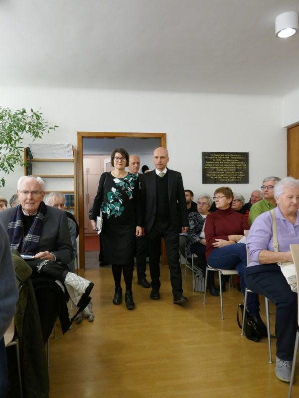 Tag_des_Judentums_2020_Erlöserkirche_Franz_Radner_03