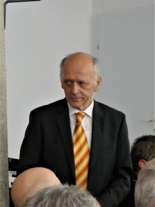 Tag_des_Judentums_2020_Erlöserkirche_Franz_Radner_14