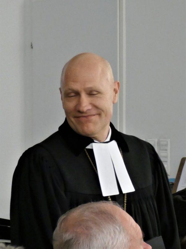 Tag_des_Judentums_2020_Erlöserkirche_Franz_Radner_19