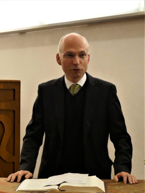 Tag_des_Judentums_2020_Erlöserkirche_Franz_Radner_53