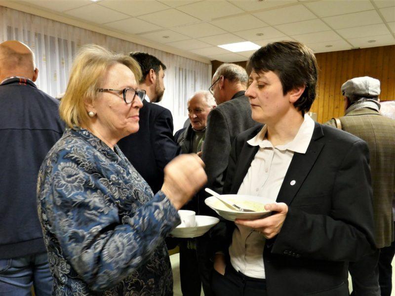 Tag_des_Judentums_2020_Erlöserkirche_Franz_Radner_76