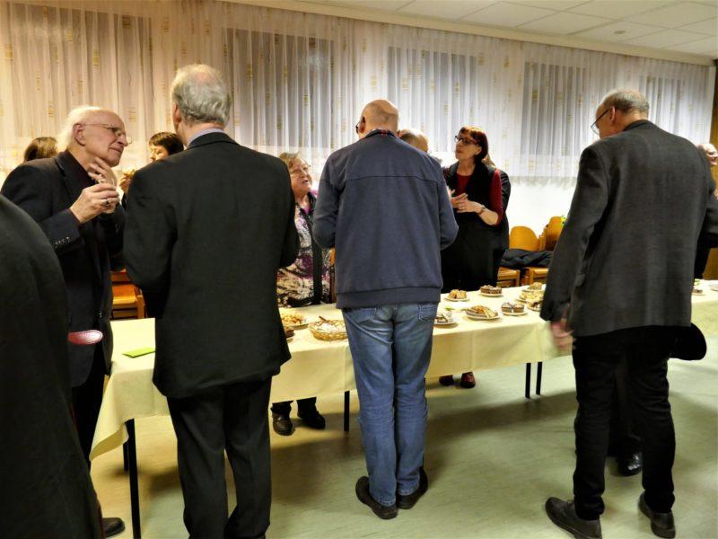 Tag_des_Judentums_2020_Erlöserkirche_Franz_Radner_84